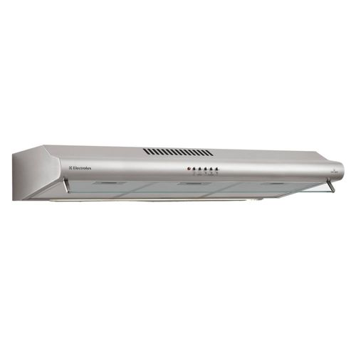 depurador-electrolux-80cm-dupla-filtragem-inox-de80x-110v-24000-0png