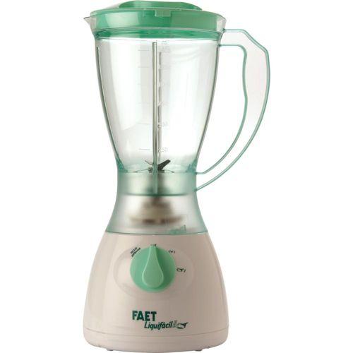 liquidificador-faet-liquifacil-ii-branco-verde-225-220v-24171-0png