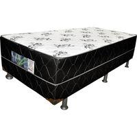 cama-unibox-solteiro-ortopedico-88x188cm-eurosono-vita-cama-unibox-solteiro-ortopedico-88x188cm-eurosono-vita-24237-0png