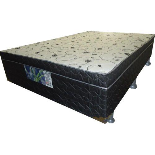 cama-unibox-casal-ortopedico-tecido-preto-bege-138x188cm-eurosono-vita-cama-unibox-casal-ortopedico-tecido-preto-bege-138x188cm-eurosono-vita-24238-0png