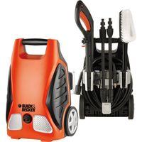 lavadora-alta-pressao-black-decker-pw1550b2-120bar-220v-24411-0png