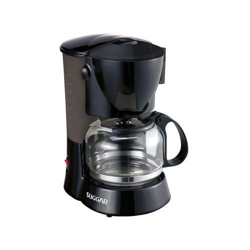 cafeteira-suggar-cf0422pt-14xicaras-preta-filtro-permanente-corta-pingos-220v-24445-0png