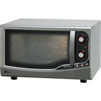 forno-de-mesa-eletrico-fischer-44-litros-prata-gourmet-grill-110v-24615-0png