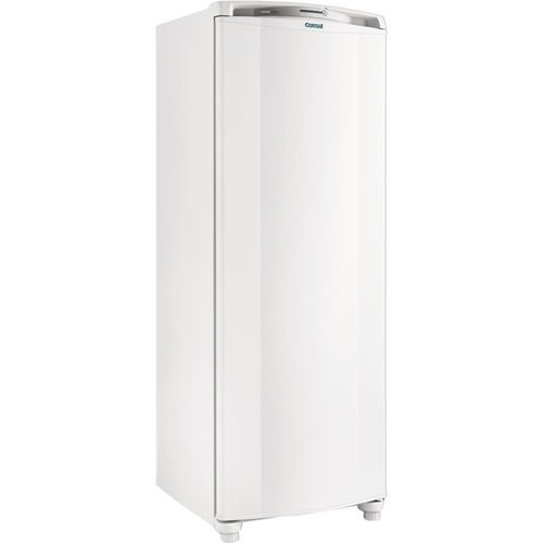 geladeira-refrigerador-consul-facilite-frost-free-342l-branca-crb39-220v-24757-0png