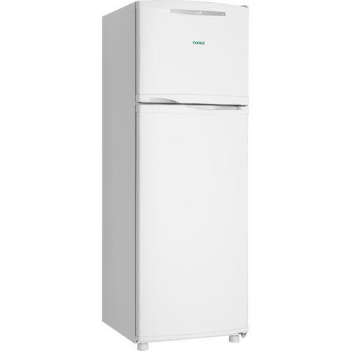 geladeira-refrigerador-consul-duplex-frost-free-345l-branca-crm37-220v-24759-0png