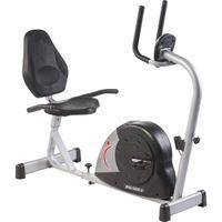 bicicleta-ergometrica-dream-regulador-de-esforco-monitor-6-funcoes-mag-5000h-bicicleta-ergometrica-dream-regulador-de-esforco-monitor-6-funcoes-mag-5000h-24822-0png