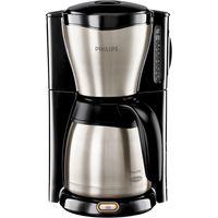 cafeteira-walita-ri754620pr-metal-desligamento-automatico-funcao-corta-pingos-220v-24847-0png