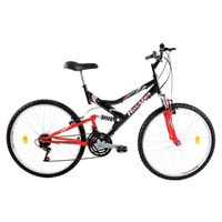 bicicleta-aro-26-houston-stinger-preto-vermelha-21-marchas-freio-v-brake-bicicleta-aro-26-houston-stinger-preto-vermelha-21-marchas-freio-v-brake-24865-0png