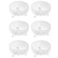 conjunto-de-bowls-starry-wolff-6-pecas-26301-conjunto-de-bowls-starry-wolff-6-pecas-26301-59663-0