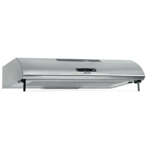 depurador-suggar-orion-80cm-dupla-filtragem-inox-dp82ix-220v-25004-0png