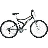 bicicleta-aro-26-caloi-andes-preta-21-marchas-quadro-em-aco-carbono-bicicleta-aro-26-caloi-andes-preta-21-marchas-quadro-em-aco-carbono-25102-0png