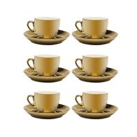 conjunto-de-xicaras-para-cafe-versa-wolff-porcelana-6-pecas-17369-conjunto-de-xicaras-para-cafe-versa-wolff-porcelana-6-pecas-17369-59675-0