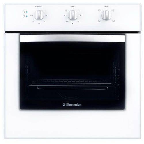 forno-de-embutir-eletrico-electrolux-58-litros-branco-oe7mb-220v-25235-0png