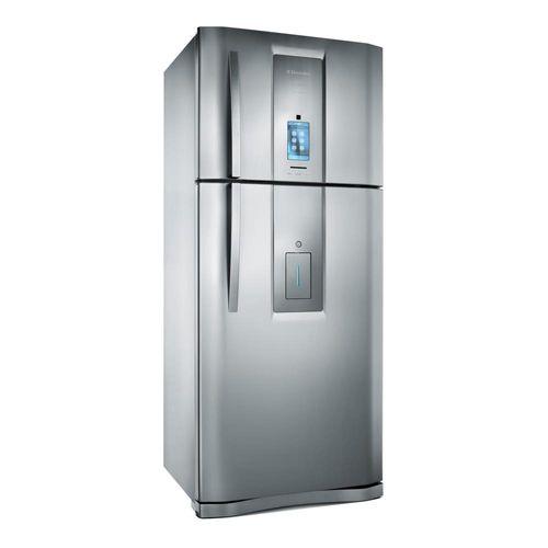 geladeira-refrigerador-electrolux-duplex-frost-free-542l-inox-dt80x-110v-25359-0png