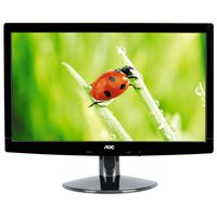 monitor-156-led-aoc-1621swb-wide-black-piano-hd-monitor-156-led-aoc-1621swb-wide-black-piano-hd-25565-0png