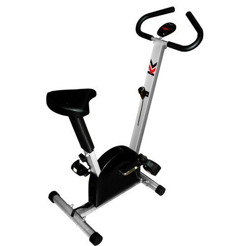 bicicleta-ergometrica-kikos-painel-auto-scan-pedais-com-cinta-guidao-ergonomico-3015-bicicleta-ergometrica-kikos-painel-auto-scan-pedais-com-cinta-guidao-ergonomico-3015-25928-0png