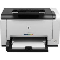 impressora-hp-laserjet-pro-cp1025-impressora-hp-laserjet-pro-cp1025-25974-0png