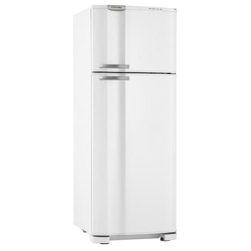 geladeira-refrigerador-electrolux-duplex-462-l-puxadores-externos-branca-dc49a-220v-26034-0png