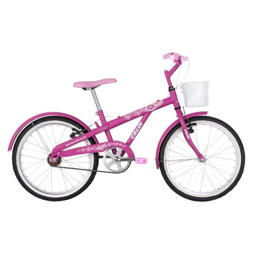 bicicleta-aro-20-caloi-luli-rosa-sistemas-de-freios-cantilever-bicicleta-aro-20-caloi-luli-rosa-sistemas-de-freios-cantilever-26271-0png