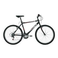 bicicleta-aro-26-caloi-aluminum-over-preto-21-marchas-c-regulador-de-esforco-bicicleta-aro-26-caloi-aluminum-over-preto-21-marchas-c-regulador-de-esforco-26276-0png