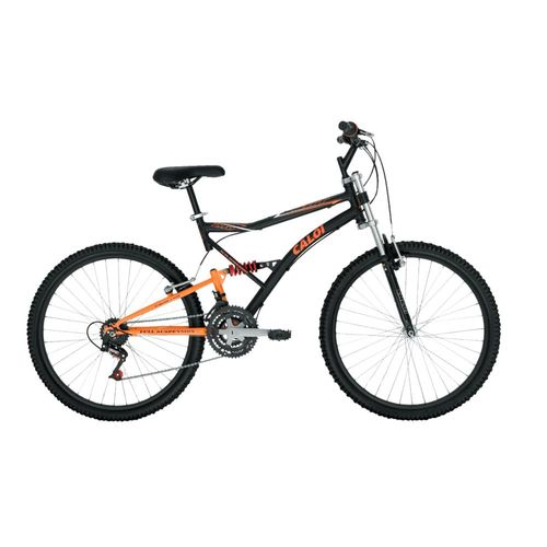 bicicleta-aro-26-caloi-xrt-preto-laranja-21-marchas-quadro-em-aco-carbono-bicicleta-aro-26-caloi-xrt-preto-laranja-21-marchas-quadro-em-aco-carbono-26277-0png