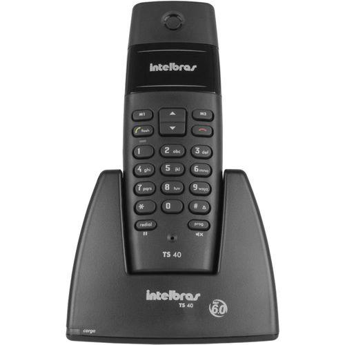 telefone-intelbras-sem-fio-ts40-preto-c-tecnologia-dect-2-teclas-de-discagem-direta-7-tipos-de-toque-e-5-opcoes-de-volume-autoatendimento-e-flash-telefone-intelbras-sem-fio-ts40-preto-c-0png