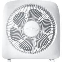 circulador-de-ar-faet-wind-branco-1201-220v-26525-0png