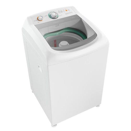 lavadora-de-roupas-maquina-de-lavar-consul-10kg-branca-cwc10-220v-26715-1png