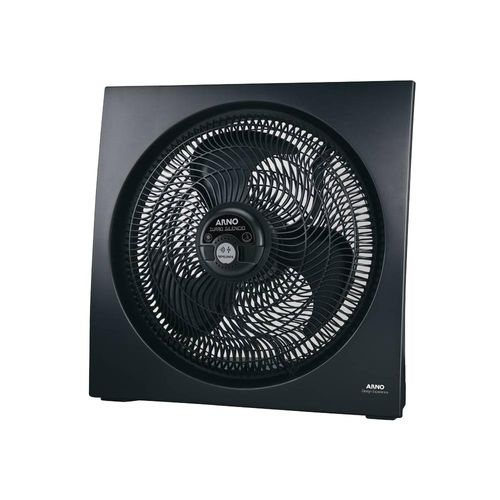 circulador-de-ar-arno-turbo-silencio-repelente-cc905011-110v-26762-0png