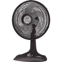 ventilador-arno-turbo-silencio-maxx-ts30-ve225012-220v-26766-0png