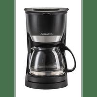 cafeteira-eltrica-vetro-caffe-15x-cev15-02-agratto-6048-220v-70164-0