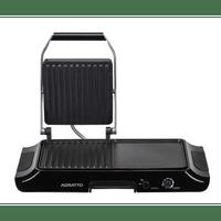 grill-eltrico-duo-grill-mr-cheff-prensa-gdg02-1600w-agratto-9396-220v-62310-0
