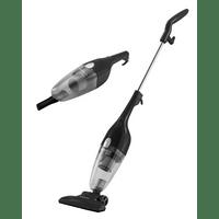 aspirador-de-p-vertical-2-em-1-duo-as-01-1000w-agratto-7655-127v-70171-0