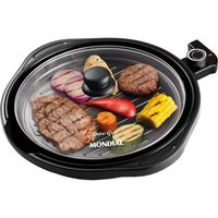 grill-mondial-redondo-smart-30-110v-g04-grill-mondial-redondo-smart-30-110v-g04-27120-0png