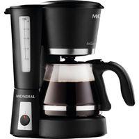 cafeteira-mondial-bella-arome-c09-preto-sistema-corta-pingos-220v-27135-0png
