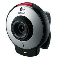 webcam-logitech-quickcam-para-notebook-webcam-logitech-quickcam-para-notebook-27188-0png