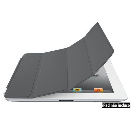 capa-ipad-apple-smart-cover-poliuretano-cinza-md307bza-cinza-27321-0png