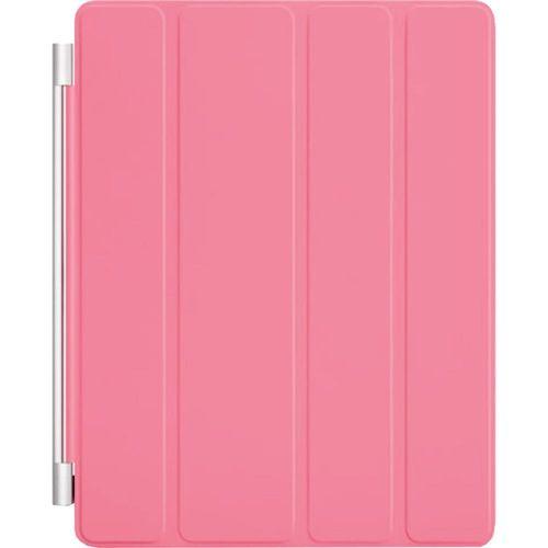 ipad-smart-cover-rosa-nb8103-integris-rosa-27496-0png