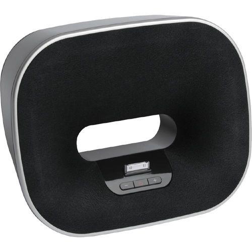 dock-station-multifuncional-ipodiphone-16013w-de-potencia-bivolt-dock-station-multifuncional-ipodiphone-16013w-de-potencia-bivolt-27500-0png