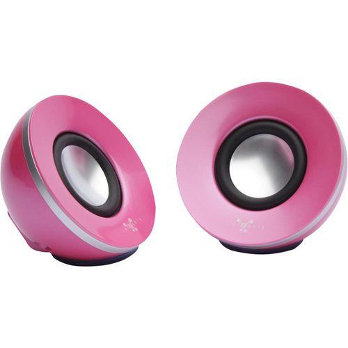 mini-caixa-de-som-multimidia-portatil-5w-rosa-1312lv-mini-caixa-de-som-multimidia-portatil-5w-rosa-1312lv-27506-0png
