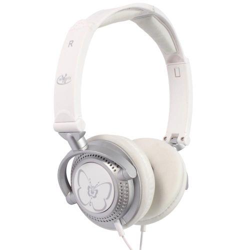 headphone-dobravel-prata-f780a-headphone-dobravel-prata-f780a-27522-0png
