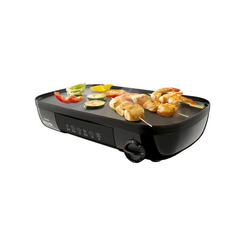 grill-de-mesa-philips-walita-table-ri6320-220v-27560-0png
