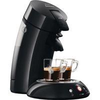 cafeteira-philips-senseo-hd781166-preto-desligamento-automatico-220v-27574-0png