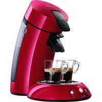 cafeteira-philips-senseo-hd781196-vermelho-220v-27576-0png