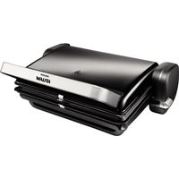 grill-philips-walita-health-grill-ri4408-220v-27580-0png