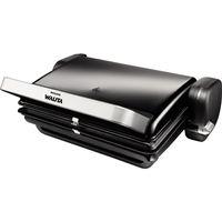 grill-philips-walita-health-grill-ri4408-220v-27580-0png