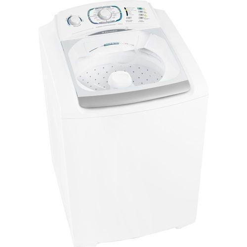 lavadora-de-roupas-maquina-de-lavar-electrolux-15kg-branca-lt15f-220v-27635-0png