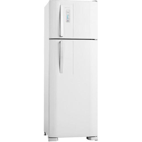 geladeira-refrigerador-electrolux-duplex-frost-free-310-l-branca-df36a-220v-27651-0png