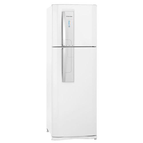 geladeira-refrigerador-electrolux-duplex-frost-free-382l-branca-df42-220v-27656-0png