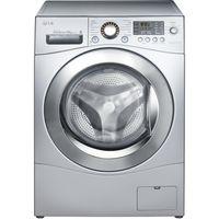 lavadora-e-secadora-de-roupas-lg-10-kg-prata-wd1410rd5a-lavadora-e-secadora-de-roupas-lg-10-kg-prata-wd1410rd5a-27762-0png
